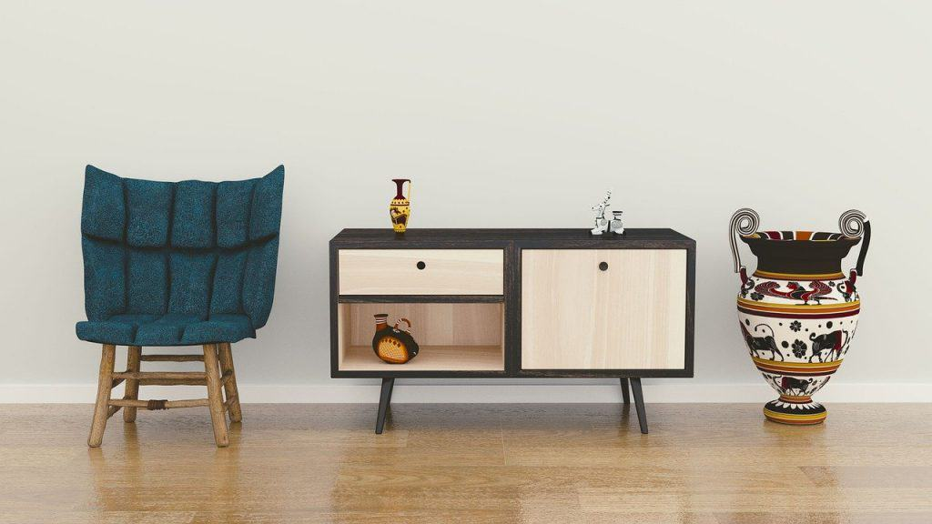 רהיטים לבית