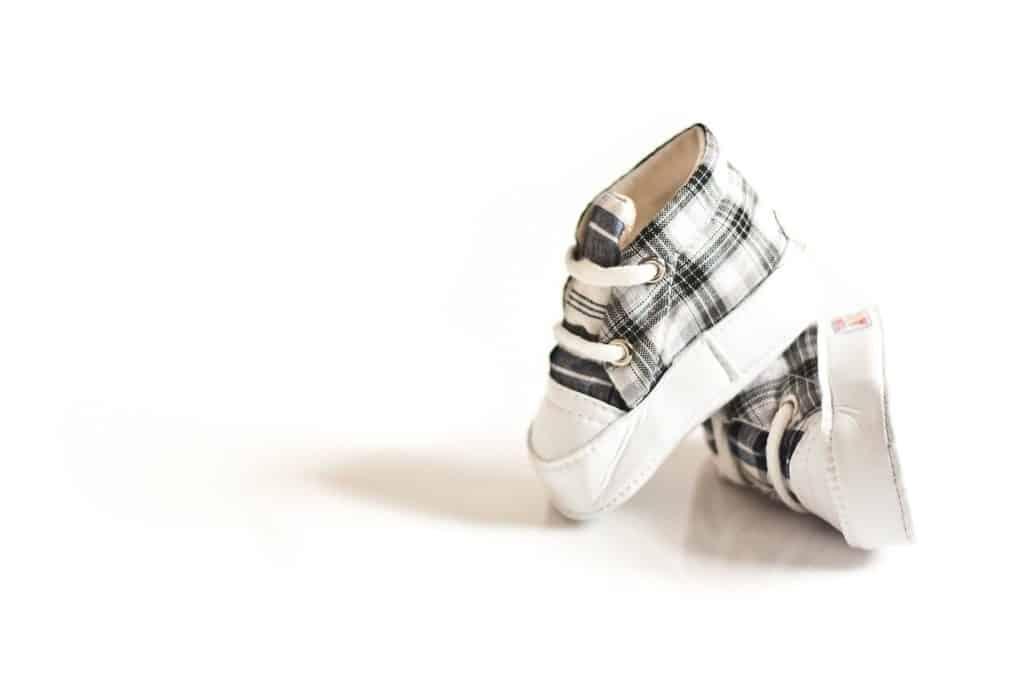נעלי מעצבים