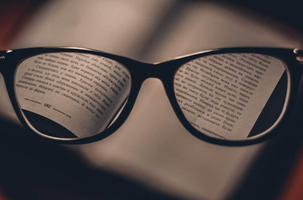 קריאת ספר